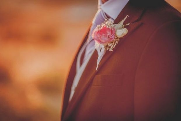 Intimate-Vineyard-Wedding-Spain-Christian-and-Stephanie-79