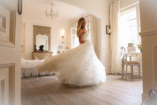 Intimate-Vineyard-Wedding-Spain-Christian-and-Stephanie-8