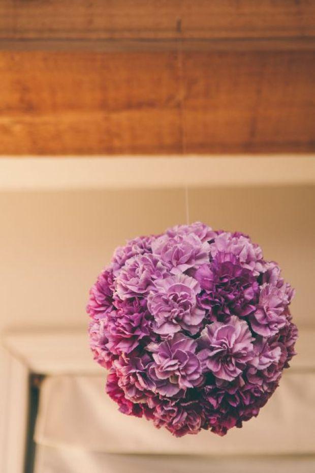 jodene-and-matt-winnipeg-at-home-wedding-0308