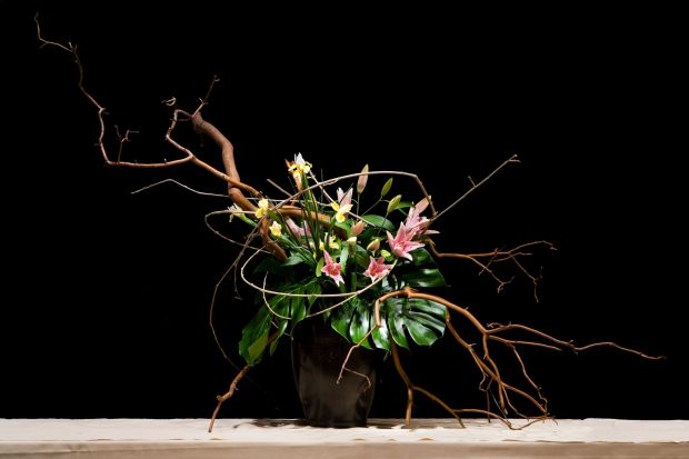 Kado-Ikebana-4-formal-Ley