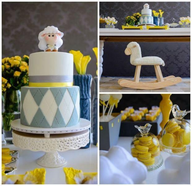 Little-Lamb-Themed-Baptism-via-Karas-Party-Ideas-KarasPartyIdeas.com28