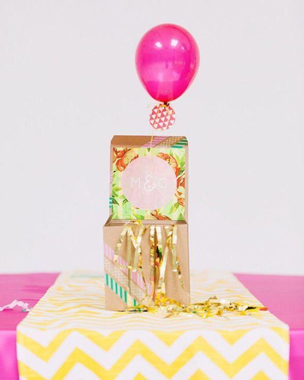 modern-colorful-diy-wedding-ideas-1