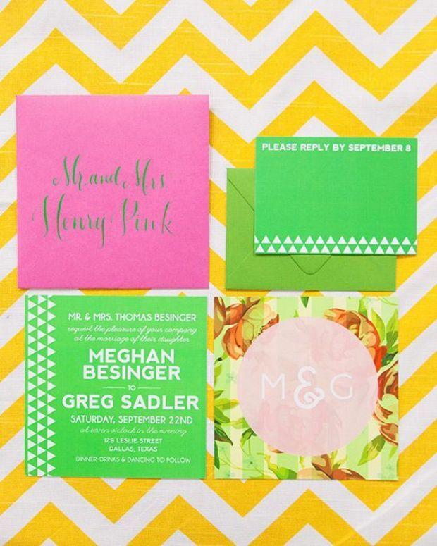 modern-colorful-diy-wedding-ideas-2