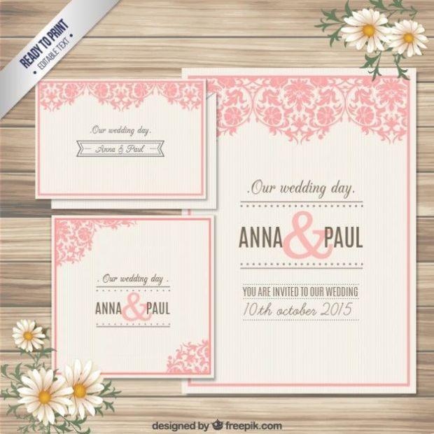 ornamental-wedding-invitation-card_23-2147510374