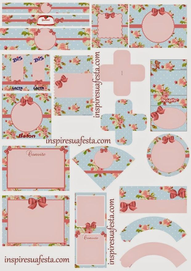 roses-free-printable-shabby-chic-kit