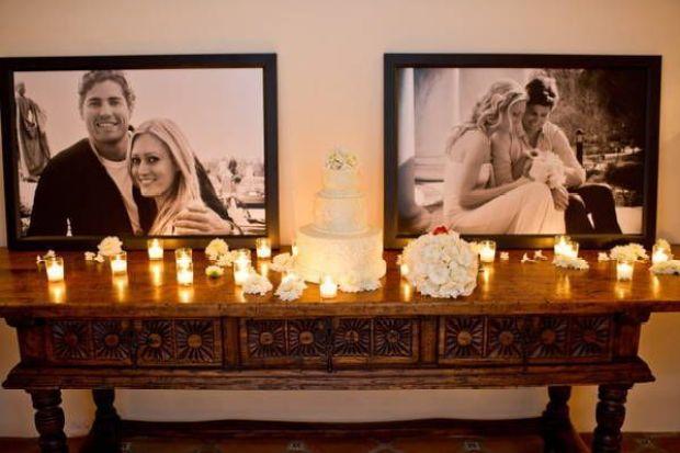 small-at-home-wedding-katie-and-justin-california-3335