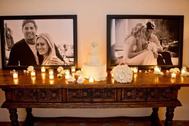 small-at-home-wedding-katie-and-justin-california-3335