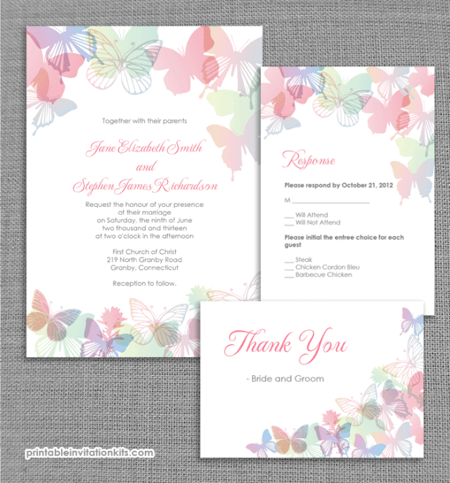 spring-butterflies-wedding-invitation-set