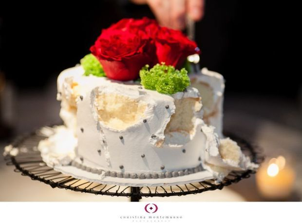 Wedding-reception-mini-cakes-7