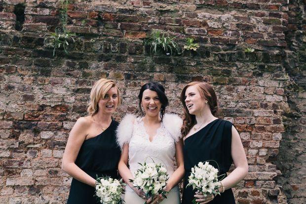wpid333393-Badgley-Mischka-wedding-dress-231
