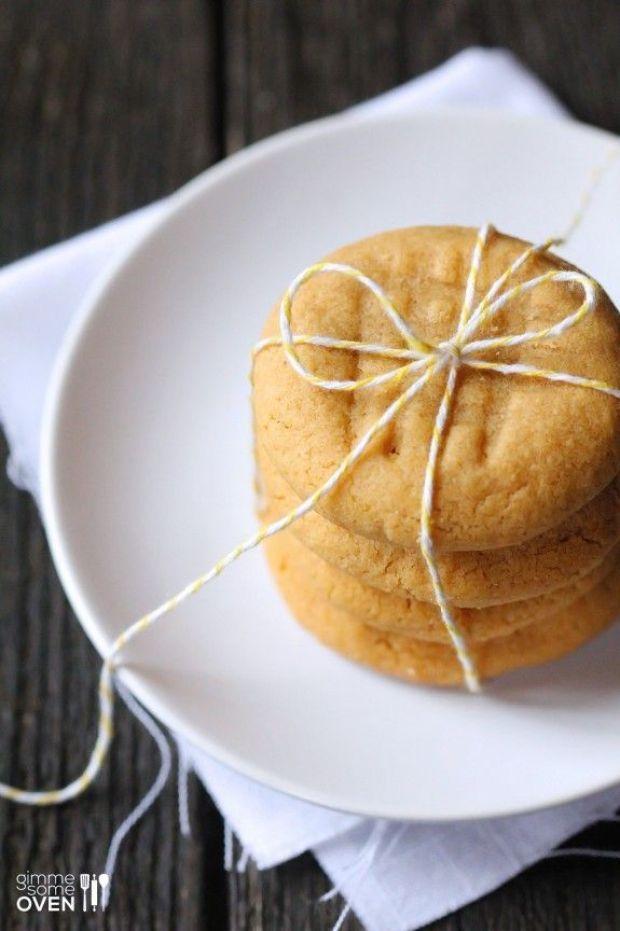 3-Ingredient-Peanut-Butter-Cookies-4-576x864