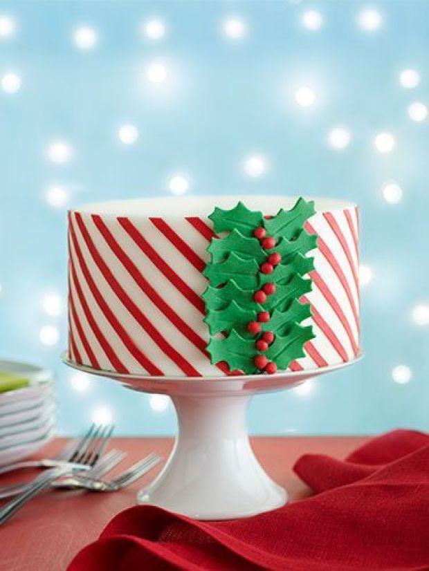 54f0f92d3b1e3_-_01-striped-holiday-cake-lgn