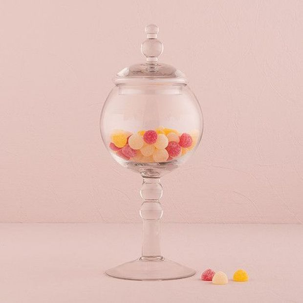 9713b_decorative-pedestaled-apothecary-jar-with-globe-shaped-bowl597897cb1ccf074c86c1c69caaefd9b9_1024x1024