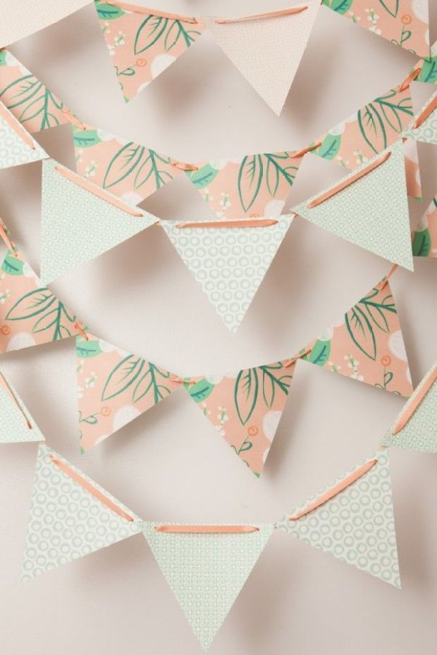 bunting-from-minted-600x900