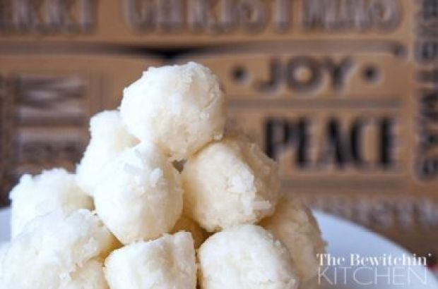 Coconut-Candy-Balls-400x265