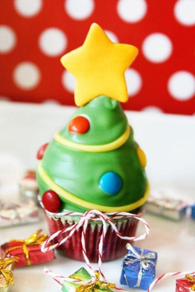 cupcake edit3