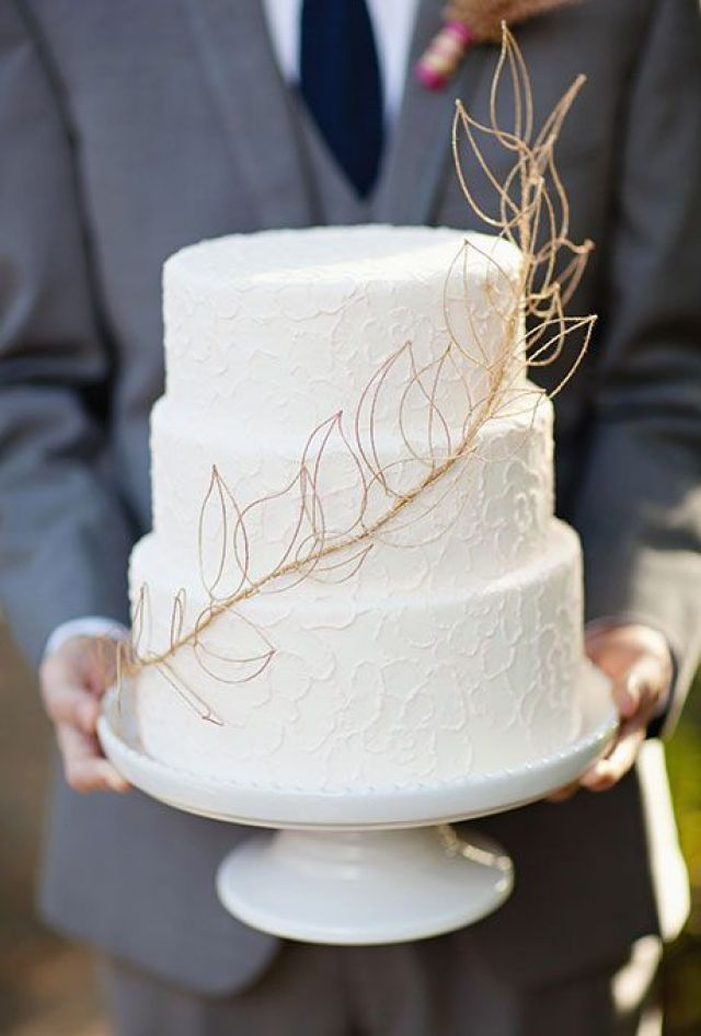 Fall-Wedding-Cakes-Paperlily-Photography