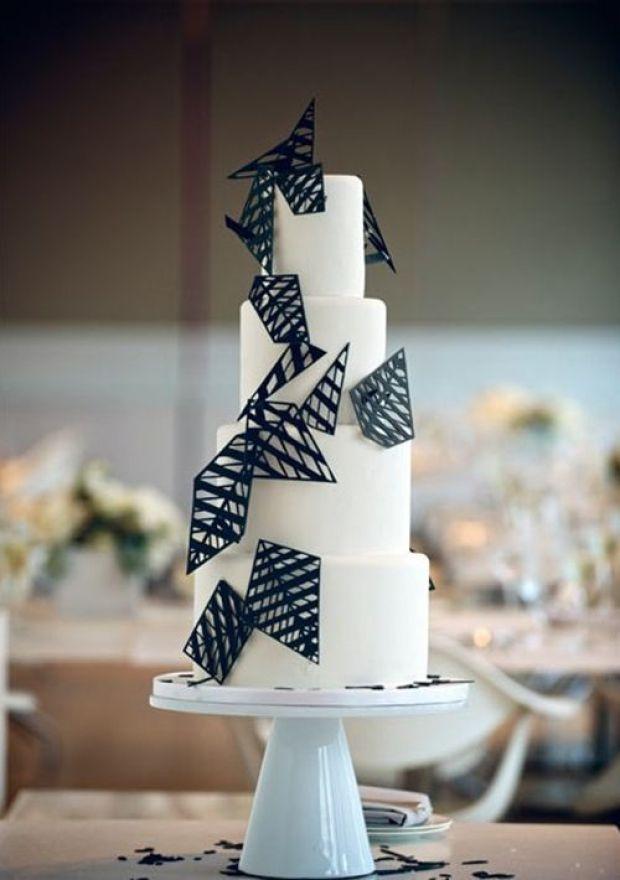 geometric-wedding-cake-chicago-500