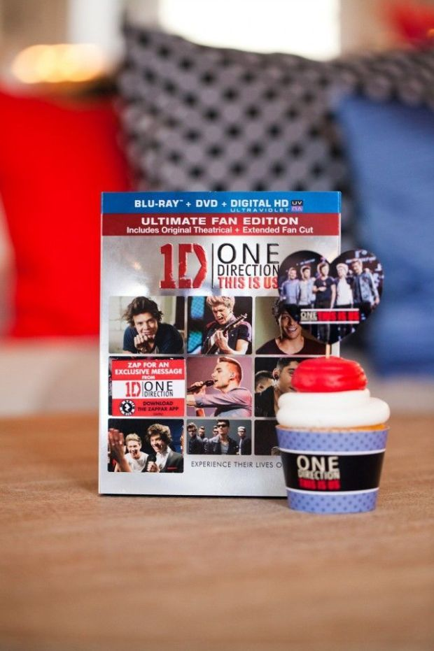 one-direction-movie-viewing-party-23-640x960