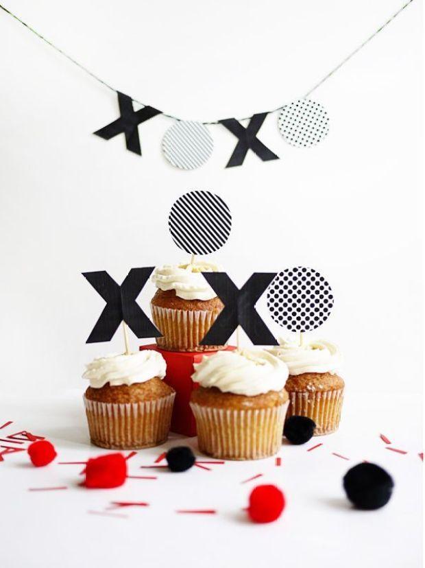 6_xoxo_party.jpg