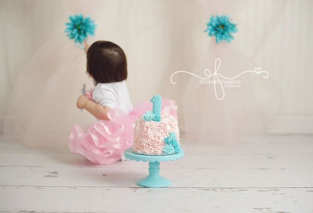 AD-CT-Birthday-Smash-Cake-Photographer-7