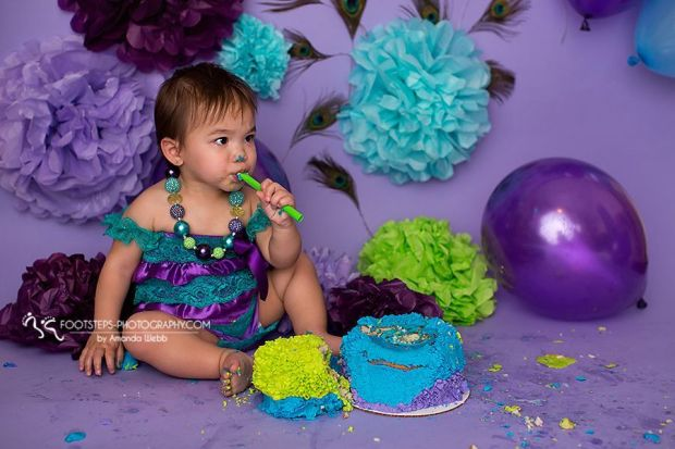 Bio_1stBirthday_44-copy1