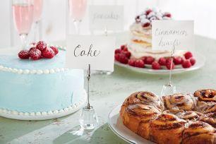 cake_rolls
