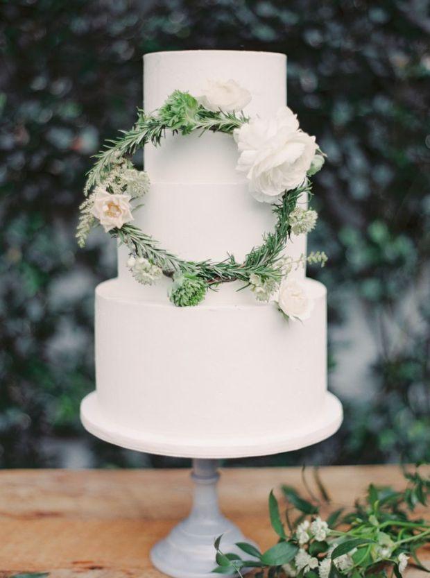 delray-wedding-melanie-gabrielle-photography-054