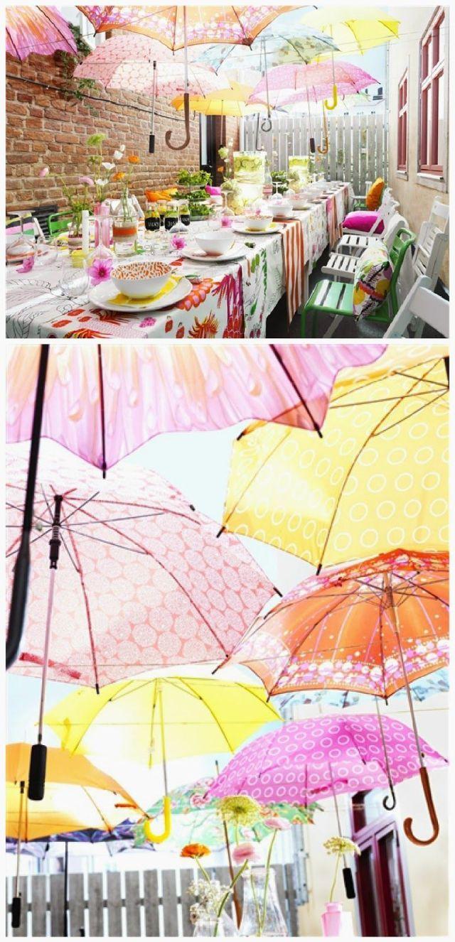 floatingumbrellasgardenparty.jpg