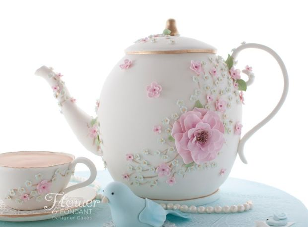 Mothers-Day-Teapot-Cake-5