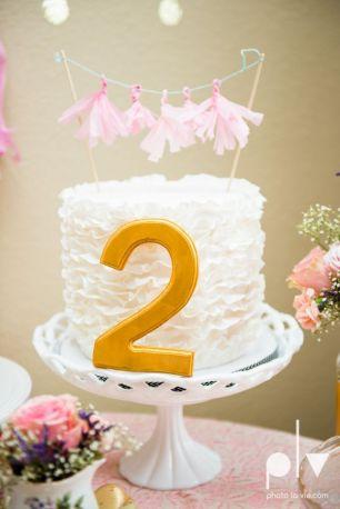 Scarlett+birthday+tea+party+2+girl+cookies+cake+Dainty+Dahlias+DFW+Dallas+Fort+Worth+Sarah+Whittaker+Photo+La+Vie-16