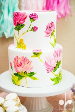 Scarlett+birthday+tea+party+2+girl+cookies+cake+Dainty+Dahlias+DFW+Dallas+Fort+Worth+Sarah+Whittaker+Photo+La+Vie-17