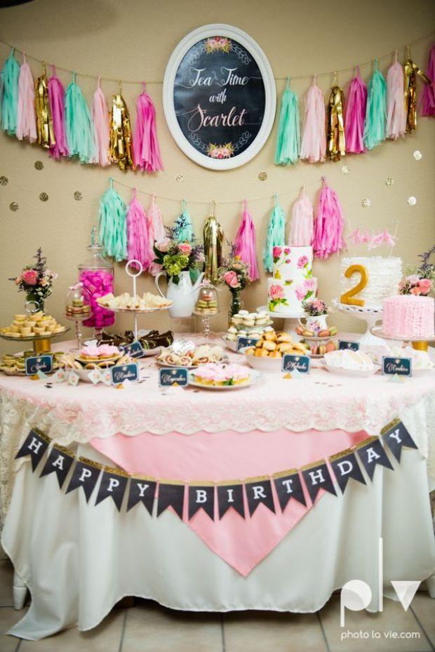 Scarlett+birthday+tea+party+2+girl+cookies+cake+Dainty+Dahlias+DFW+Dallas+Fort+Worth+Sarah+Whittaker+Photo+La+Vie-23