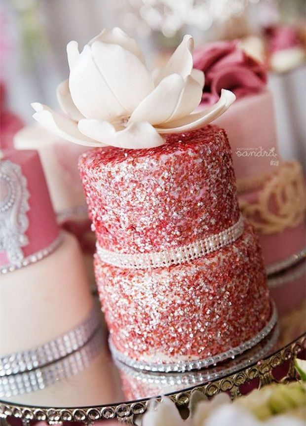 sparkle-wedding-dessert-15_detail.jpg
