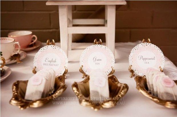 Tea-Coffee-6.jpg