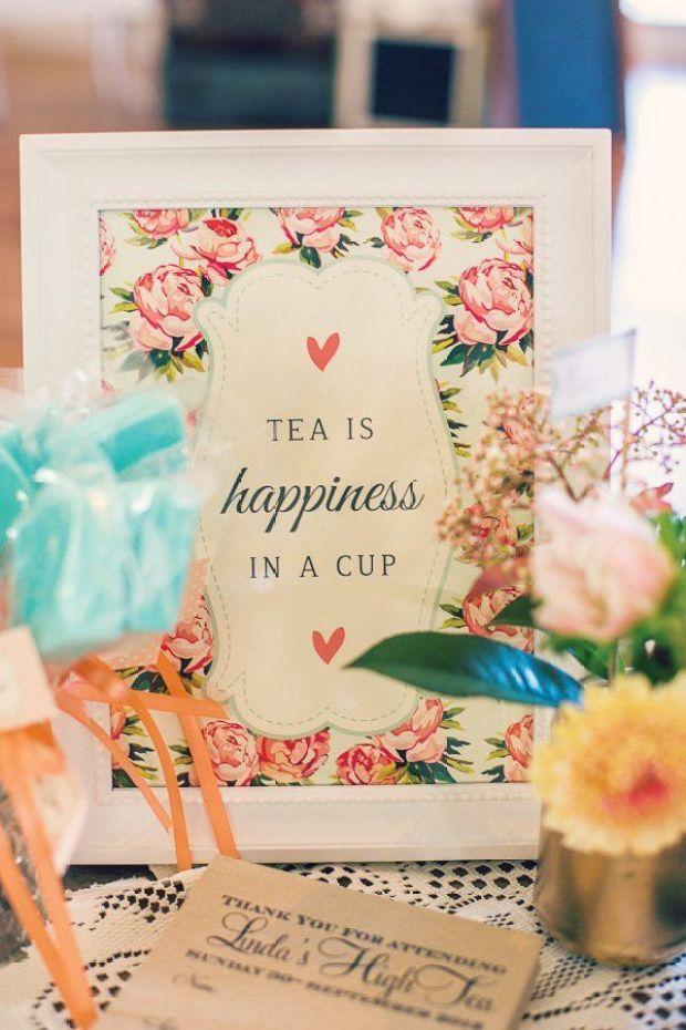 tea-cup-sign.jpg