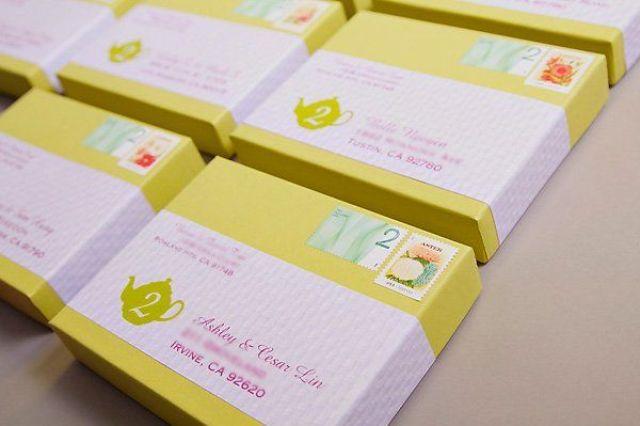 tea-party-box-invitation