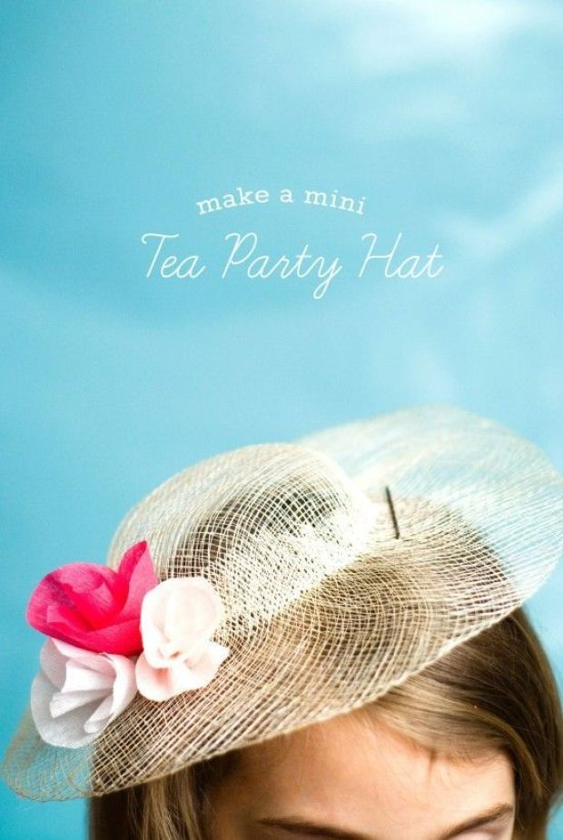 tea-party-hat-2-550x821.jpg