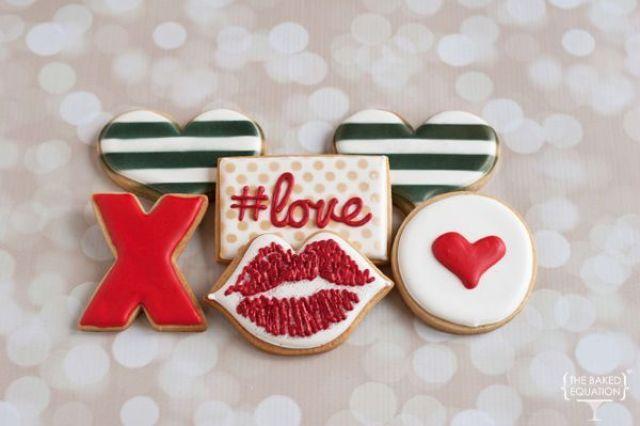 Valentines-Day-Sugar-Cookies_Kate-Spade-WM