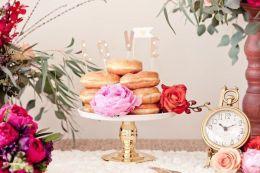 Web Size - Valentines Bridal Editorial 021_1.jpg~original