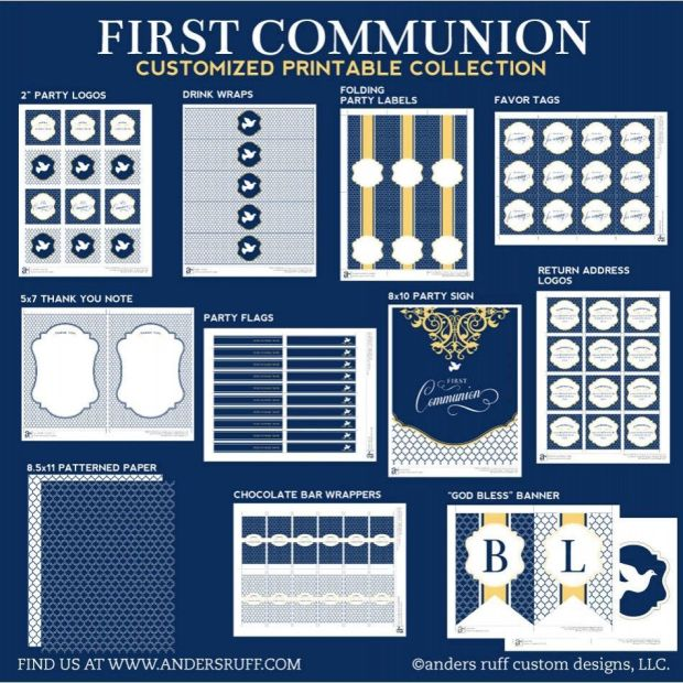 andersruff-FirstCommunionNavyYellow-PNG-950x950.jpg