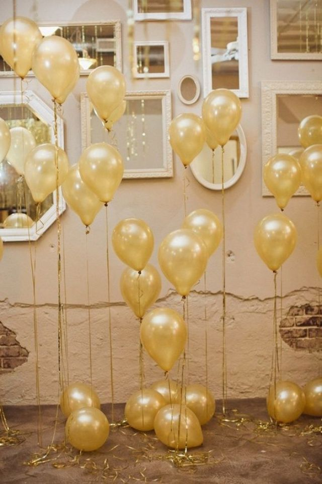 Best-New-Years-Eve-Party-Ideas-02