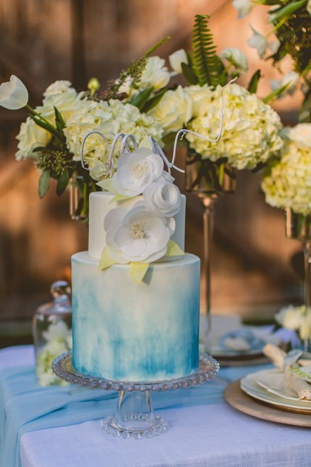 bluewatercolorcake.jpg
