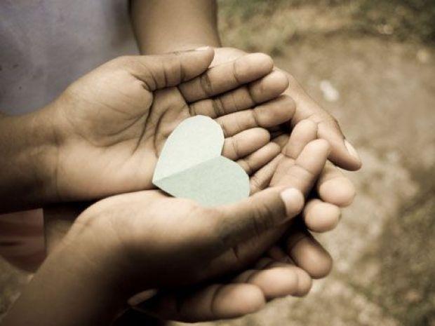 Community-And-Charity_WCV_Charity.jpg