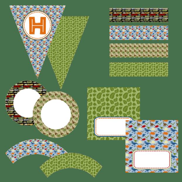 Dinosaur Party Printables_4786312e-c588-4f77-a3ec-d384dd7b6271.png