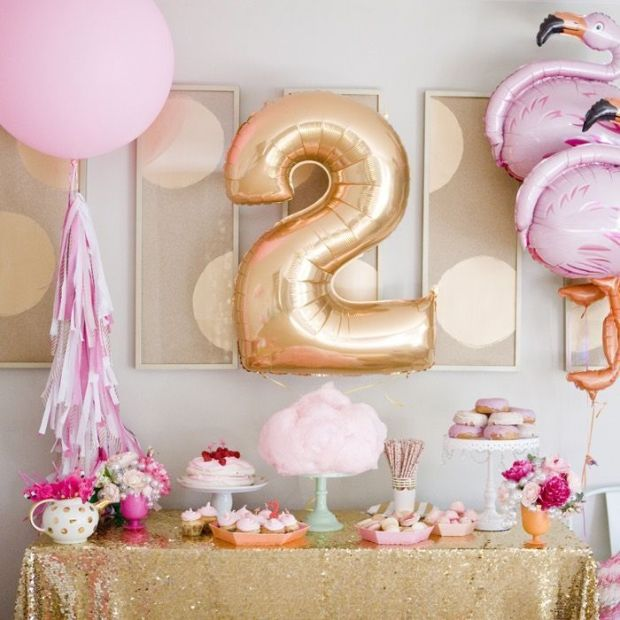 Flamingo-themed-birthday-party-via-Karas-Party-Ideas-KarasPartyIdeas.com11