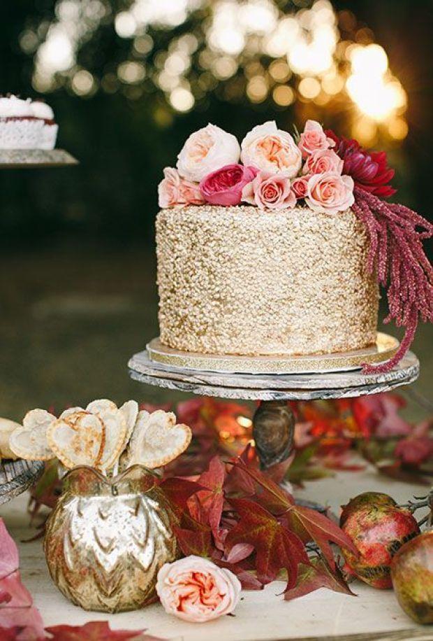 Floral-Wedding-Cakes-Refresh-Charise-Proctor.jpg