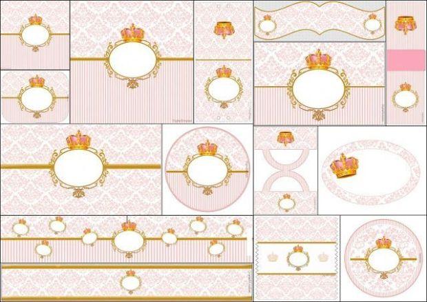 golden-crown-in-pink-free-printable-kit1.jpg