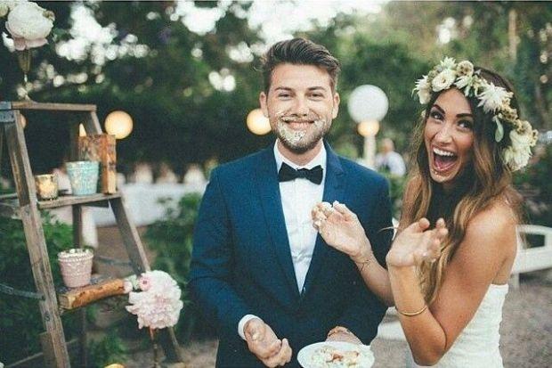 itens-que-estao-em-baixa-nos-casamentos-itens-que-voce-deveria-repensar-31641571b49983d666c8.jpg