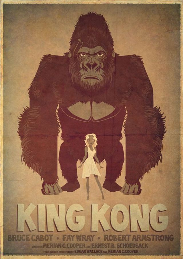 king_kong_by_jamesgilleard-d5u7xxu.jpg